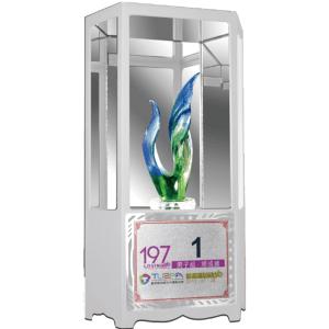 EE鋁櫥窗設計