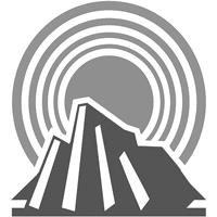 國立屏東大學