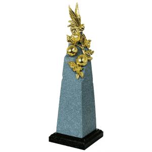 F 青斗石雕塑訂做