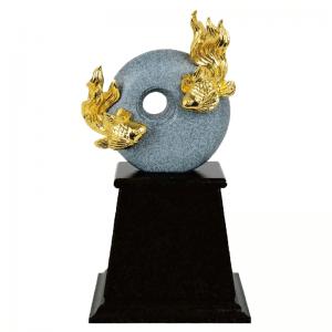 F 青斗石雕塑購買