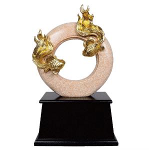 F 青斗石雕塑便宜