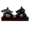 F 合成石雕塑訂製