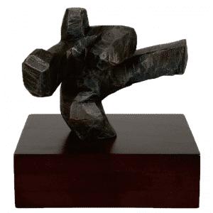F B合成石雕塑購買