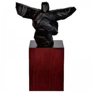 F B合成石雕塑專賣
