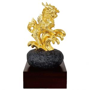 F 純金箔雕塑專賣