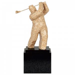 F 大理石雕塑專賣