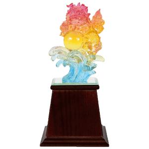 F 水琉璃雕塑專賣