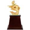 F 琉金雕塑製造