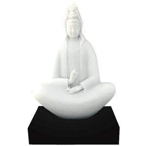 K 白石雕塑訂製