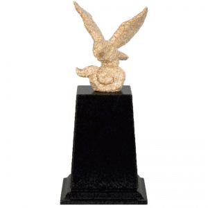 K 大理石雕塑便宜