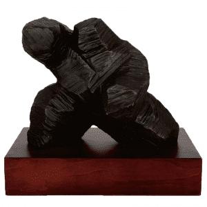 KM 合成石雕塑訂做