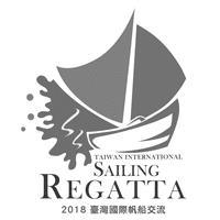 中華民國帆船協會
