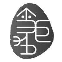 台灣婚俗文化發展協會