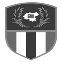 陸軍第六軍團指揮部