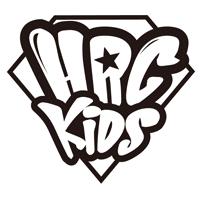 HRC KiDS 兒童舞蹈學院