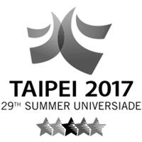 Taipei 2017 Universiade - 世大運