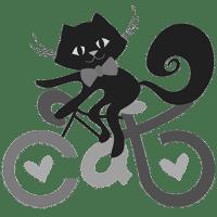 桃園市三腳貓自行車運動協會
