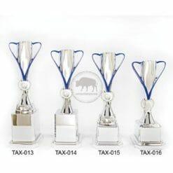 TAX 運動會獎盃