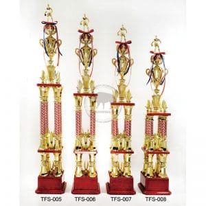 TFS 桌球獎盃價格