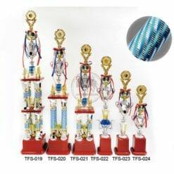 TFS 屏東獎盃