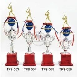 TFS 棒球獎盃價格