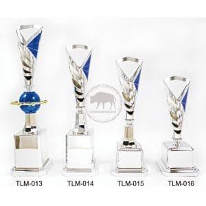 TLM 運動獎盃