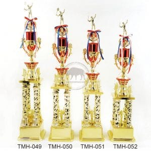 TMH 網球獎盃購買