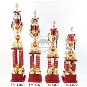 TMH 游泳獎盃便宜
