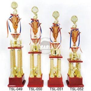 TSL 祝賀獎盃