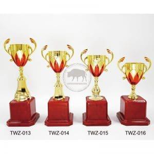TWZ 客制化獎盃