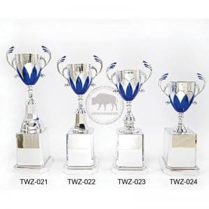 TWZ 客製獎盃