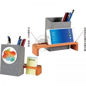 DY-003-1 Pen Holders