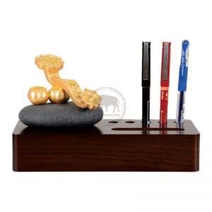 DY-005-3 Pen Holders