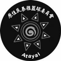 原住民泰雅籃球委員會