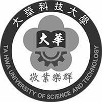 大華科技大學