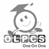 奧林匹克文化事業股份有限公司