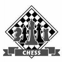 彰化縣西洋棋協會
