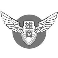 高雄市立高雄高級商業職業學校