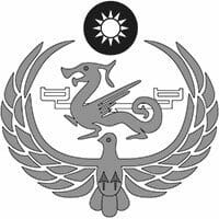 海洋委員會海巡署