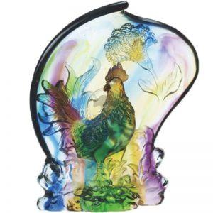 CB A琉璃飾品