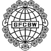 世界華人工商婦女企管協會