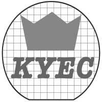 京元電子(股)公司銅鑼分公司