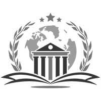台灣高等院校教育聯盟