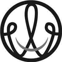 懷特歐創意整合有限公司
