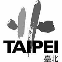 台北市政府經濟部