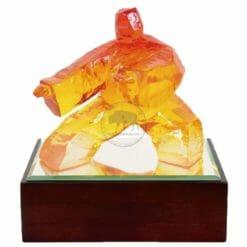 F103Sculptures