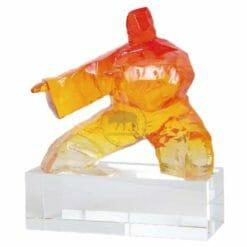 F103-SSculptures