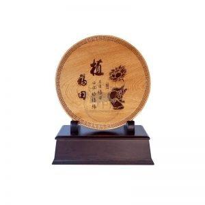 I8754 Wooden Crafts