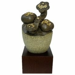 K-004Sculptures