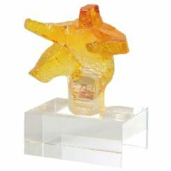 K036-SSculptures